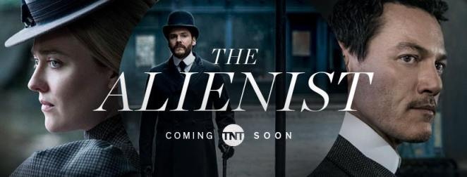Alienist-Cover-Photo-1