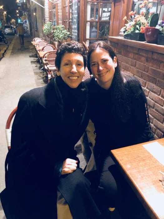 Amanda & Sabrina.jpg