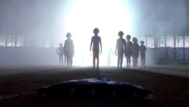 grey_aliens_are_welcomed