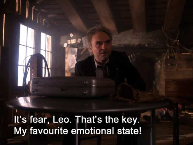 s2e21-fear-favourite-emotional-state