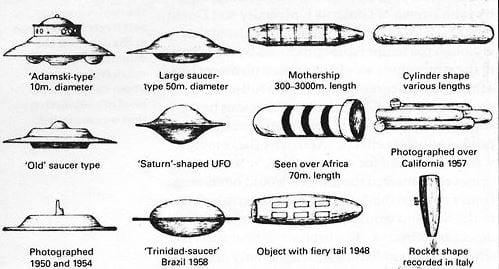 UFO_010