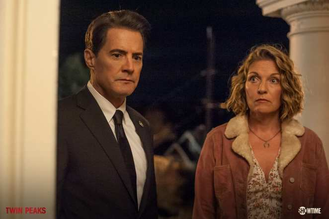 18-Agent-Cooper-Carrie-3