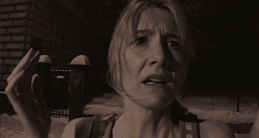Laura Dern Inland Empire Screenshot 2018-03-11 at 4.14.15 pm