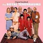 220px-Tenenbaums_soundtrack