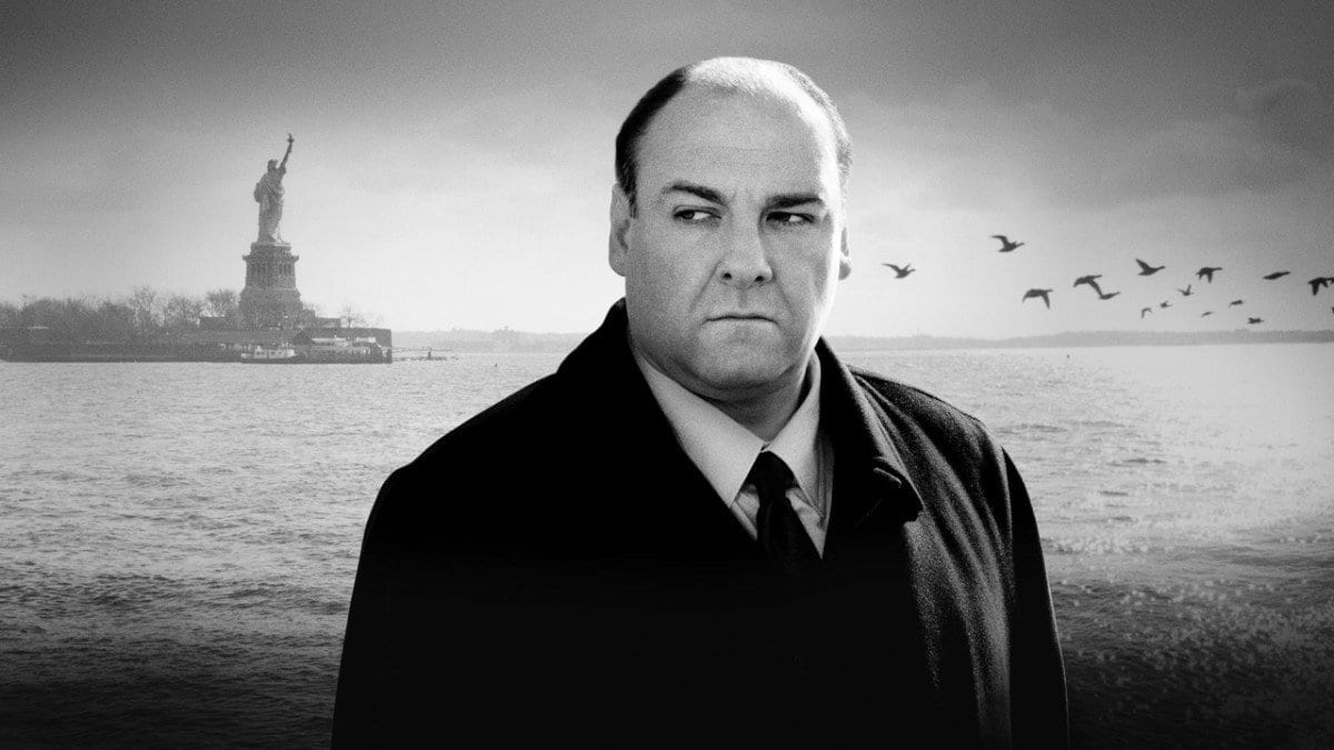 The Sopranos Part 4: An Essence of Damn Fine