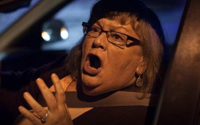 11-Woman-in-car