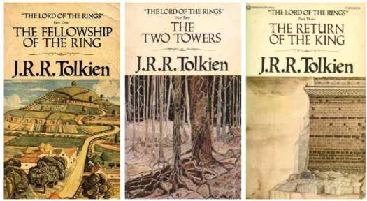 LOTR_book_covers-1900x1044_c
