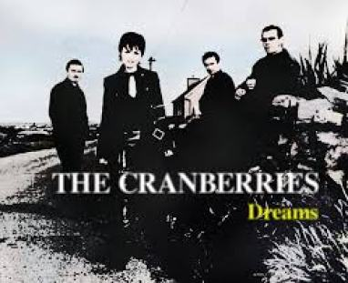 craanberries