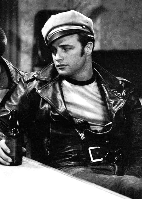 marlon-brando-the-wild-one-2