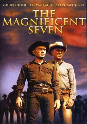 The-Magnificent-Seven-movie-poster-480x687