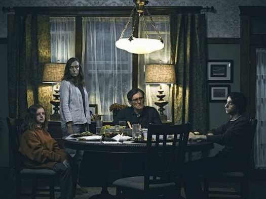 hereditary-movie-1200x900