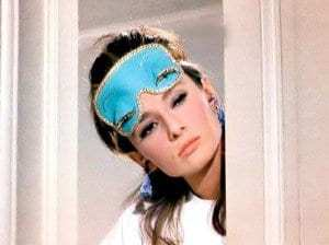 hollygolightly.jpg