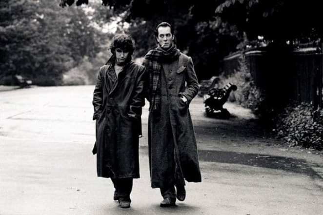withnail-and-I