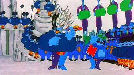 Blue_meanie_army