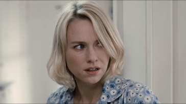 Naomi Watts in Funny Games