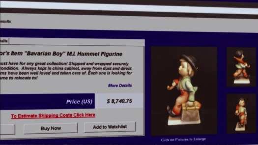 402 hummel listing