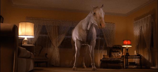Twin-Peaks-Horse