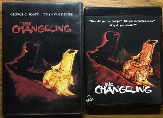 changeling_005