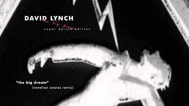 lynch big dream2.jpg