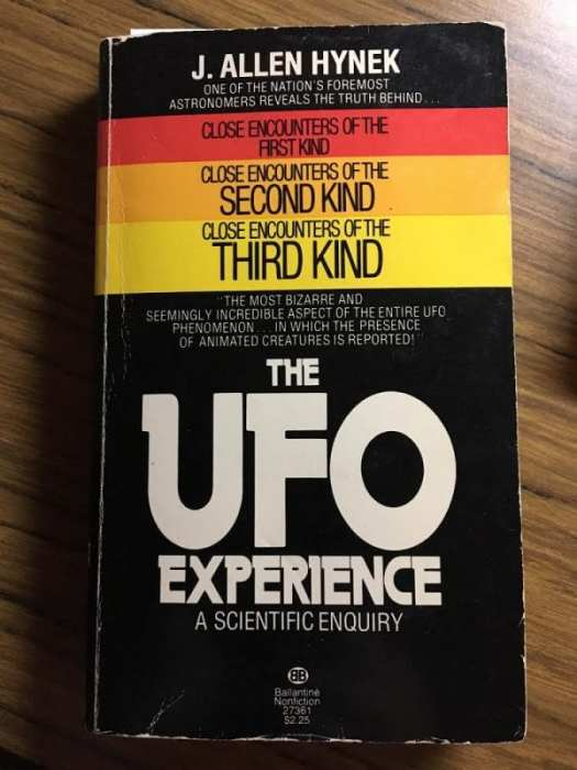 UFO_002