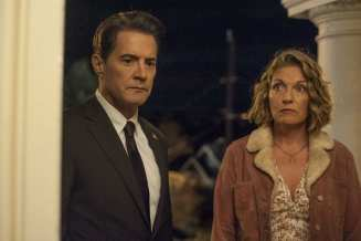 twin-peaks-finale-recap-laura-palmer-carrie-page-audrey-horne