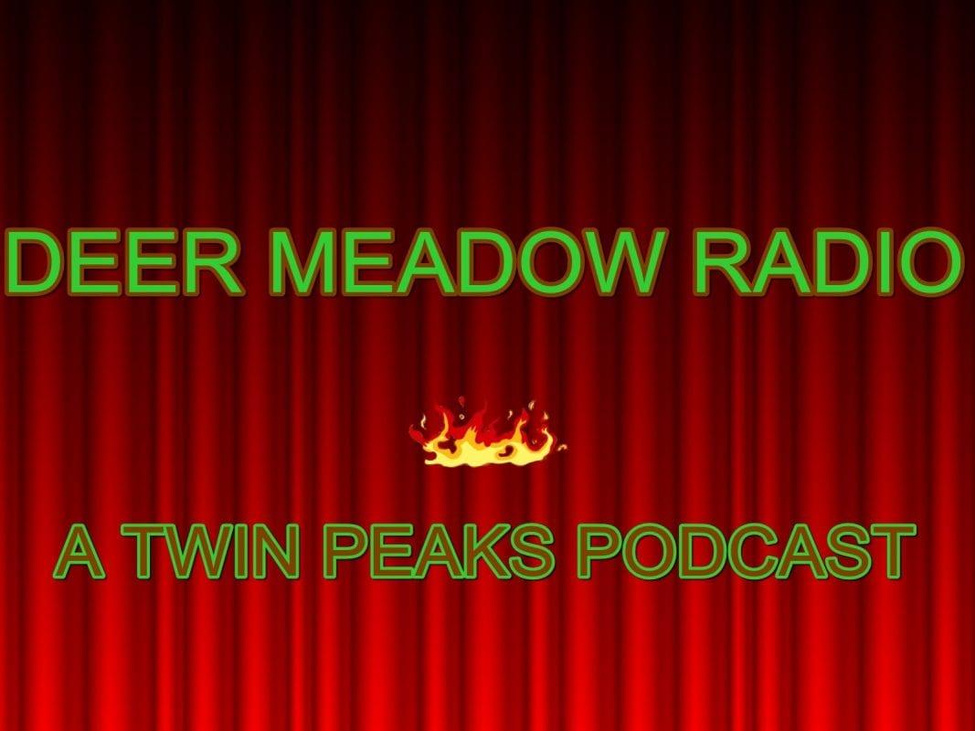 Pod People: Deer Meadow Radio | 25YL