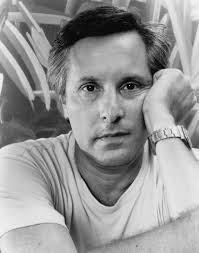 William Friedkin directed two films in 1968.