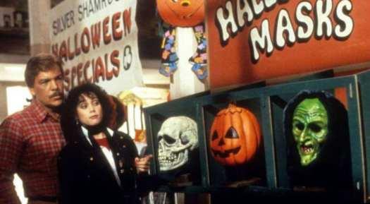 halloween-iii-3-season-of-the-witch-230983-1280x0.jpg