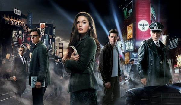 the-man-in-the-high-castle-season-3-tv-show-poster-01-600x350