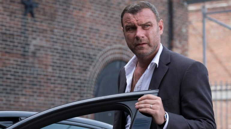 Ray Donovan S6: The 1-3-2