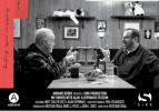 Matt Zoller Seitz and Alan Sepinwall discuss the Sopranos in My Dinner with Alan