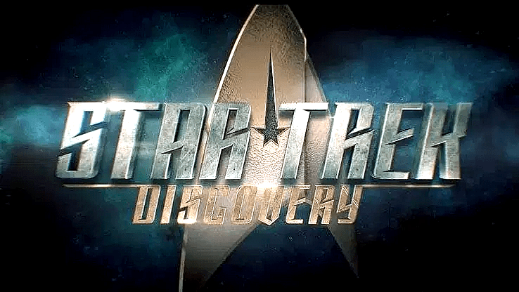 "Star Trek: Discovery S2 – ""Saints of Imperfection"""