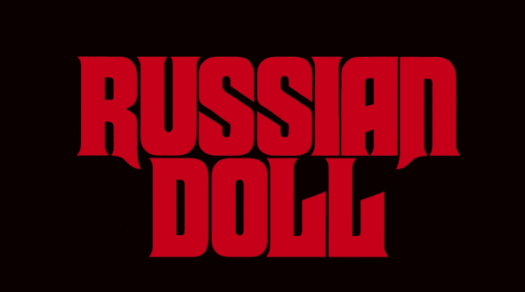Netflix's Russian Doll is the first genuine hit of 2019.