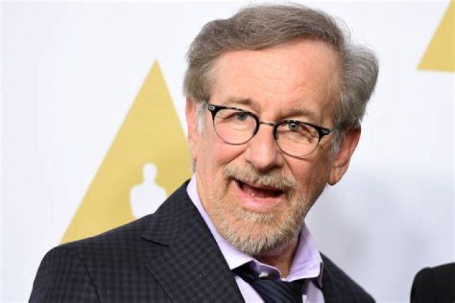 Steven Spielberg is not impressed with Netflix Films