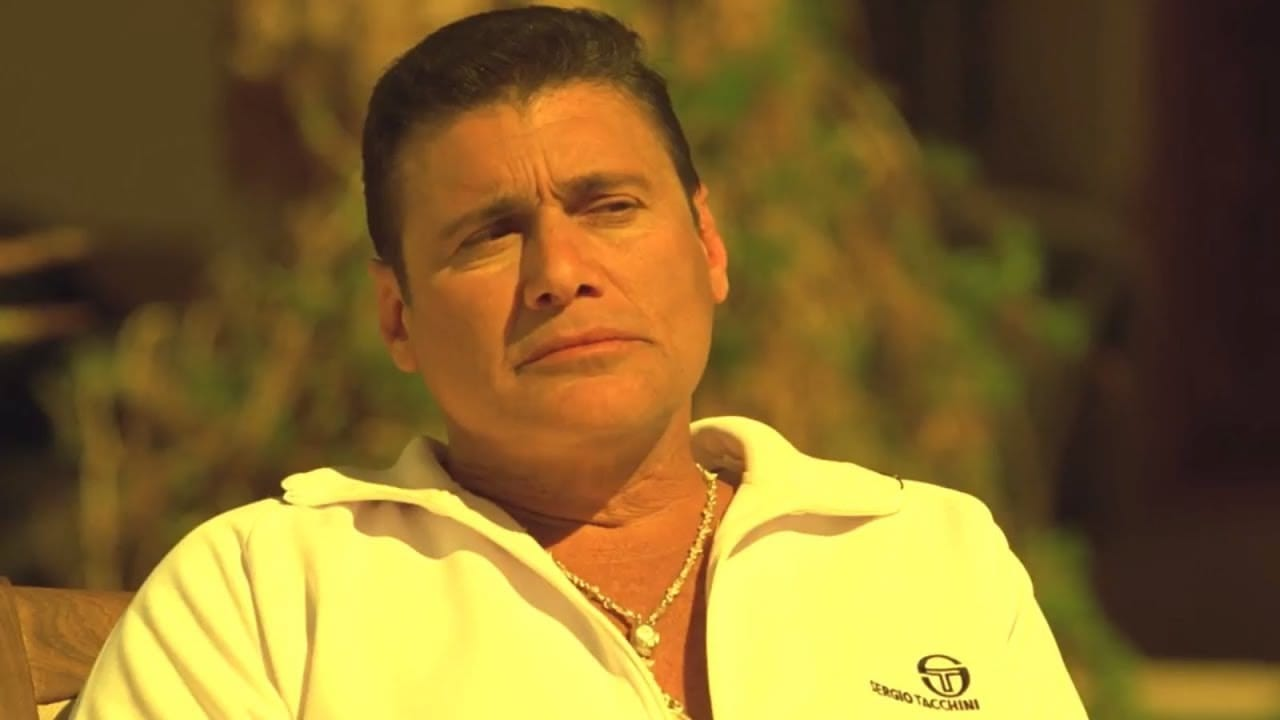 Don Eladio in Breaking Bad