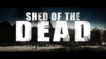 shed of the dead header