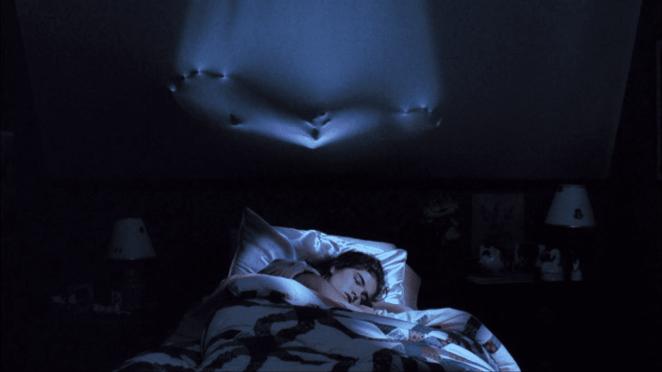 A Nightmare on Elm Street 1
