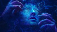 David Haller's mind is blown on a promo for Legion