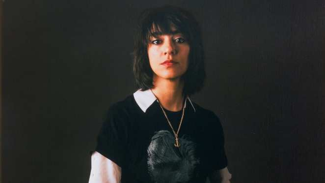 Filmmaker Ana LIly Amirpour (A Girl Walks Home Alone At Night) is one of the most exciting filmmakers for quite some time.