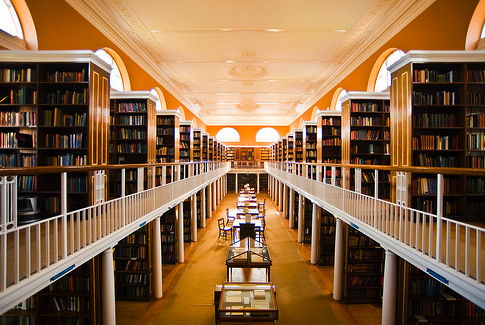 prettybooks: