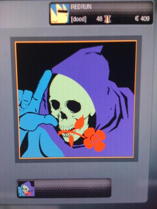 Funny CoD: Black Ops Emblems