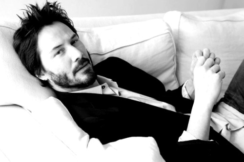 """God has a plan for all of us. Some people like it, some people don't."" ~ Keanu Reeves as John Constantine in ""Constantine""&lt;br /&gt;<br /> &#8221; width=&#8221;730&#8243; height=&#8221;470&#8243; /></a></p> <p><a href="