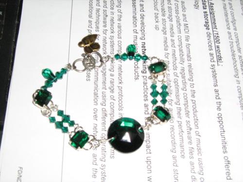 Image of bracelet 2