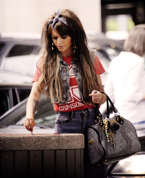Cher Lloyd [+Photos +Gifs+Mp3]