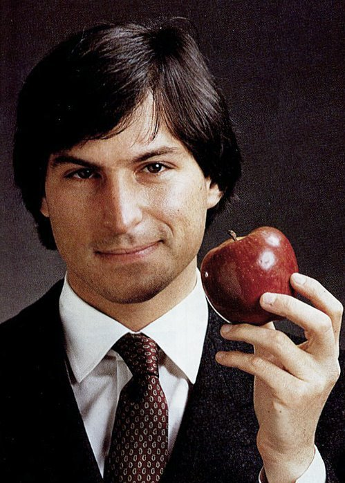 Steve Jobs Inspiration Quotes
