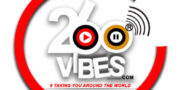 Vibing on  260Vibes.Com