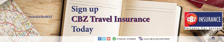 960×180 cbz travel insurance