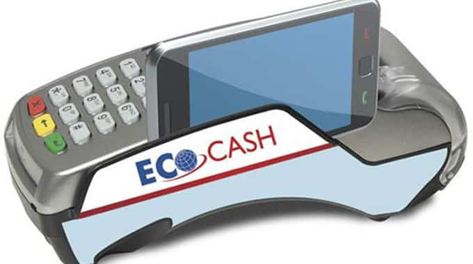 Ecocash Partners Mastercard to Introduce Scan & Pay » 263Chat