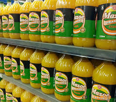 Schweppes Bows Down To Pressure » 263Chat