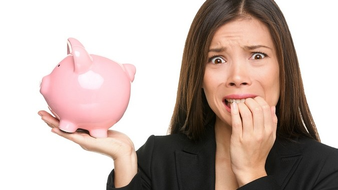 wisdom teeth removal cost without insurance 2017 265article.com